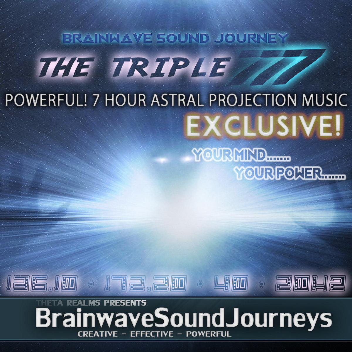 binaural beats meditation free mp3 download