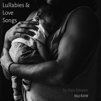 Lullabies and Love Songs cover art