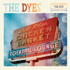 The Dyes Cover Art