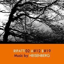 Ripatti02 Digital Version cover art