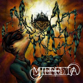 Mirrelia by Mirrelia