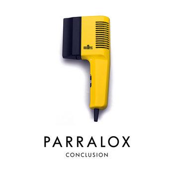 Parralox - Conclusion