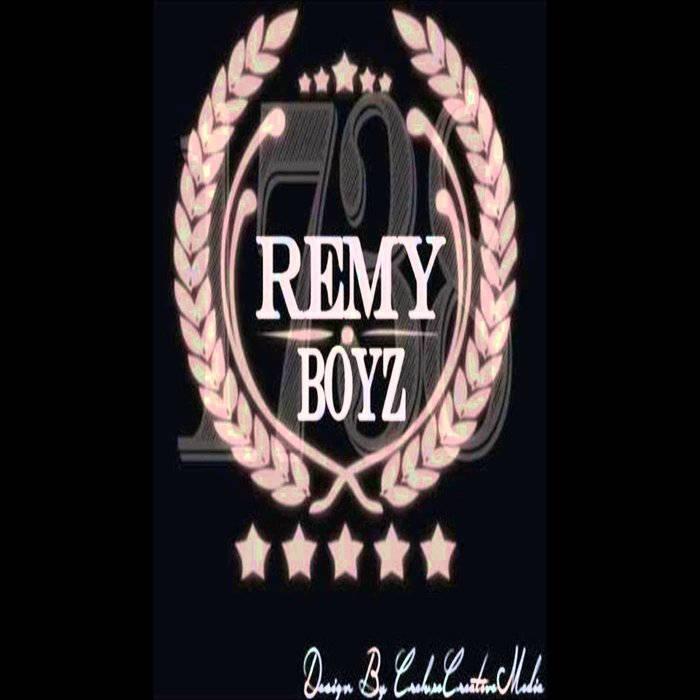 679 - Fetty Wap (Jersey Club Remix) - @DjBigz18 Ft  @imSBF | Deejay Bigz