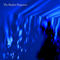 Tree 10: The Shadow Puppeteer cover art