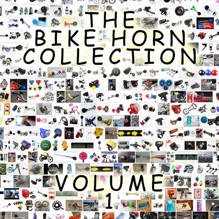 a cruel angels thesis bike horn remix