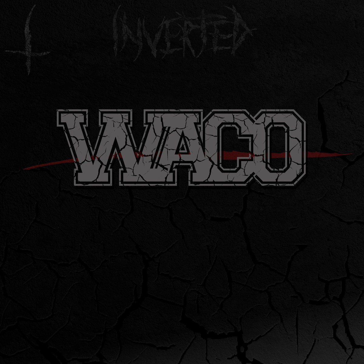 WACO -Inverted [EP] (2018)