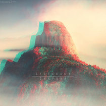 [blpsq044] Chapora cover art
