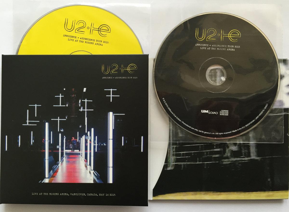 Yngwie malmsteen mp3 free download.