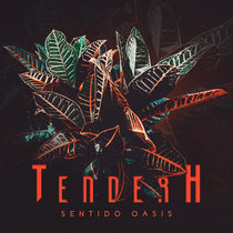 Tender H - Sentido Oasis cover art
