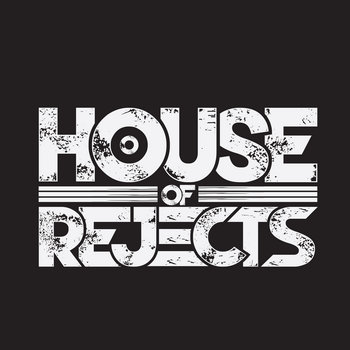 Fiction by House of Rejects