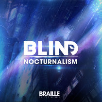 Nocturnalism cover art