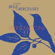 La Plus Belle Des Berceuses cover art