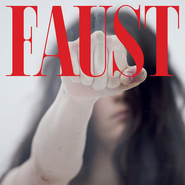 Faust main photo