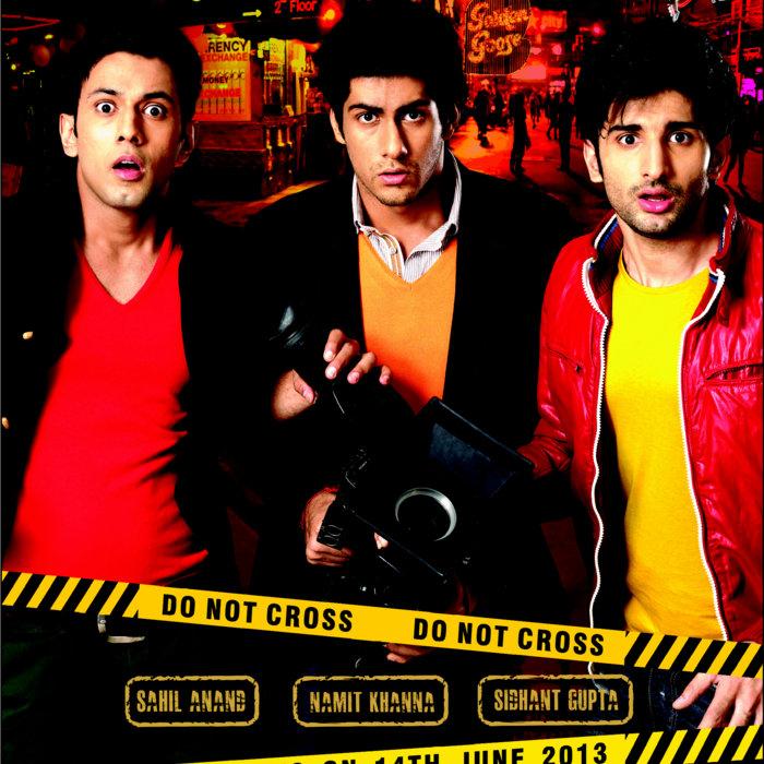 Shirin Farhad Ki Toh Nikal Padi full movie in hindi free download mp4
