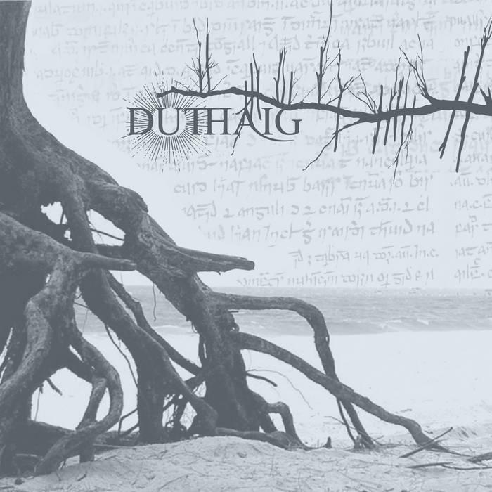 DUTHAIG BLACK METAL