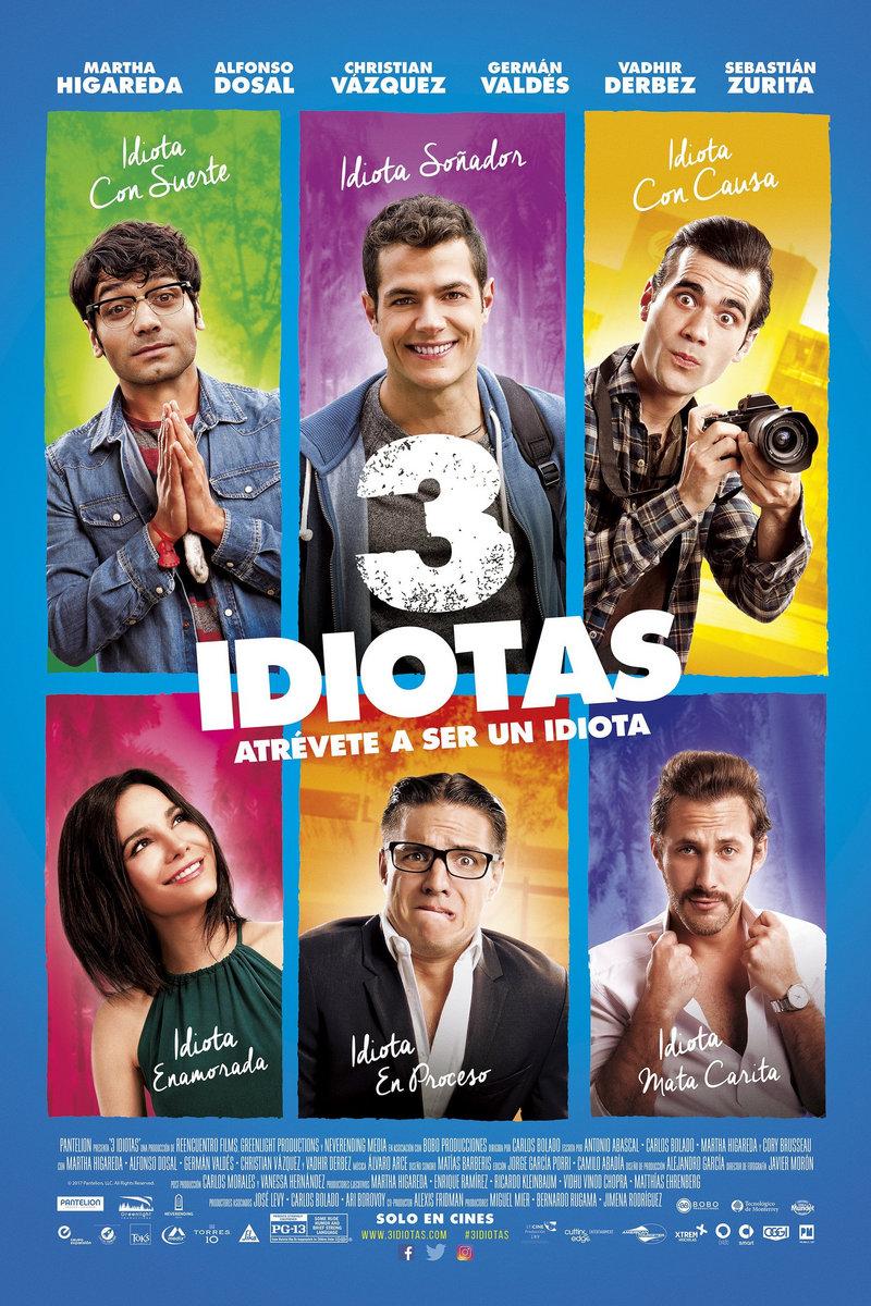 rambo south movie hindi dubbed download