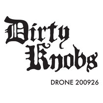 DRONE 200926 cover art