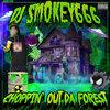 Enter Da Treehouse Part 2