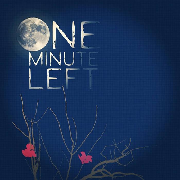 1 Minute Left