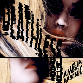 Deathless by Amelia Arsenic
