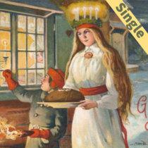 Caregiver Wassail cover art