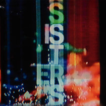 Sisters cover art