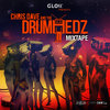 Chris Dave and the Drumhedz Mixtape Cover Art