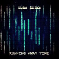 Running Away Time (#2007/2011) cover art