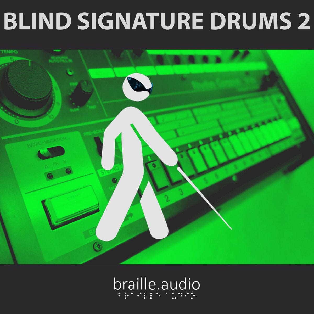 Synthwave drum sample pack | Vaporwave Sounds, Synthwave Samples
