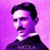 Nikola Cover Art