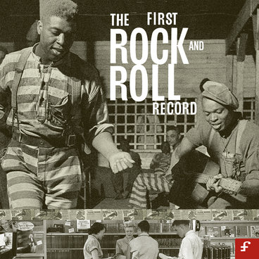 The First Rock And Roll Record main photo