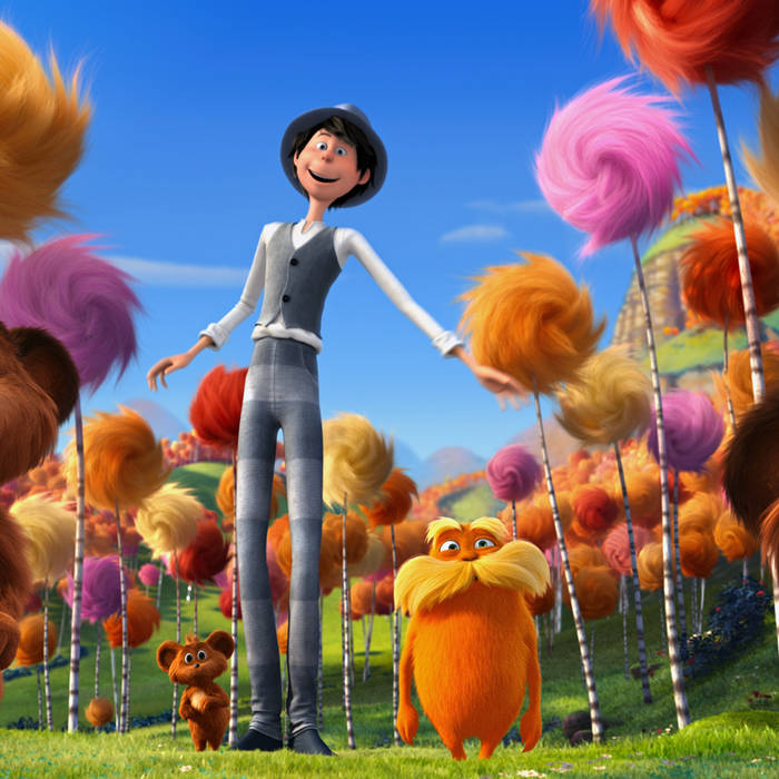 despicable me 2010 full movie in hindi hd download