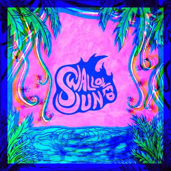 Swallowed Sun by Swallowed Sun