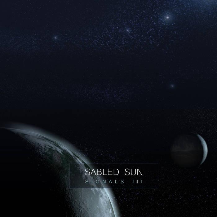 Signals III cover art