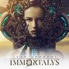 Immortalys Cover Art