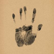 Henri-Charles Guérard cover art