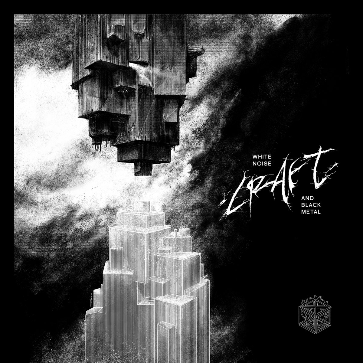 White Noise and Black Metal | Craft