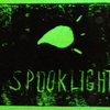 The SpookLight Project Cover Art