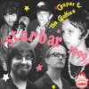 Star Bar 1999 *pay what you want* Cover Art