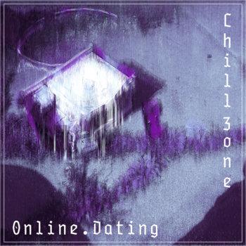 internet dating bandcamp