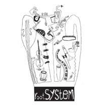 RootSystem cover art