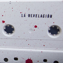 La Revelación cover art