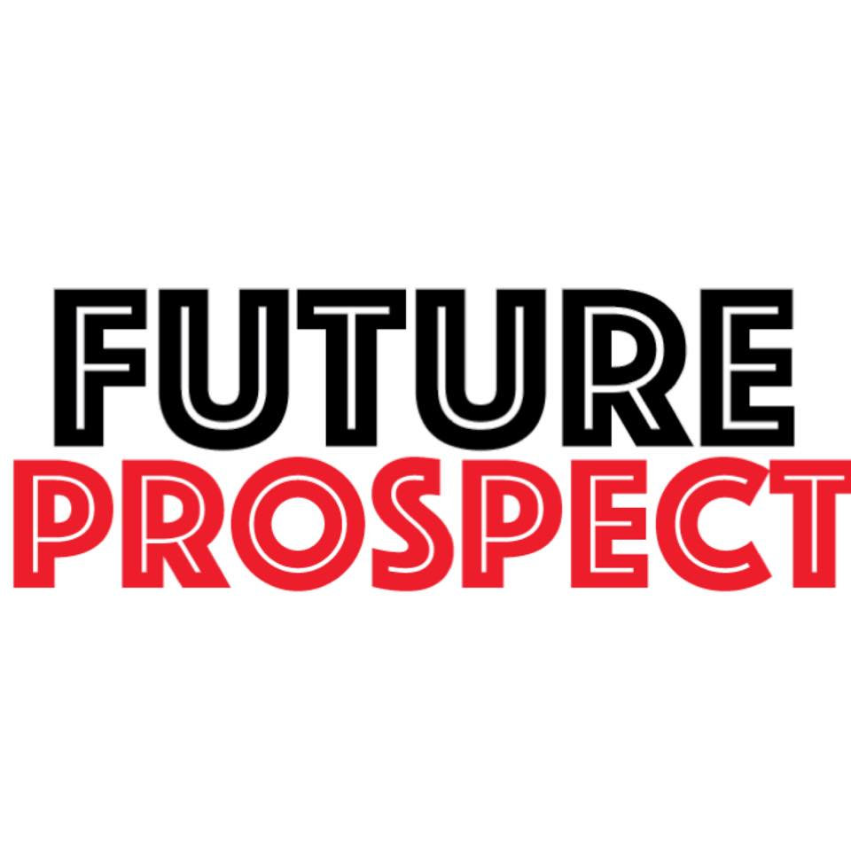 future prospect ep future prospect