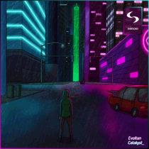 Catalyst_ cover art