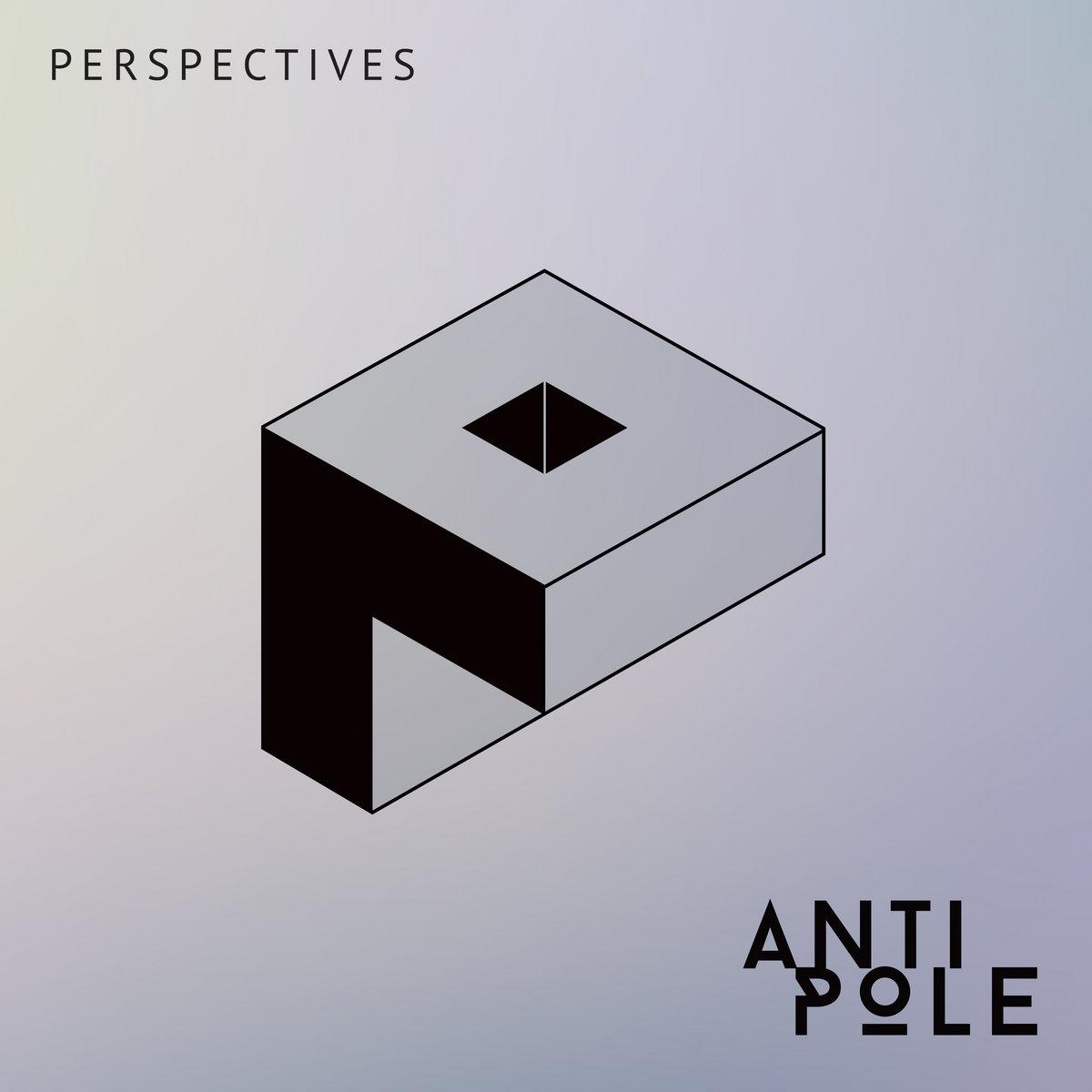 Deco Blue ft. Mats Davisen - Delphine Coma Remix | Antipole