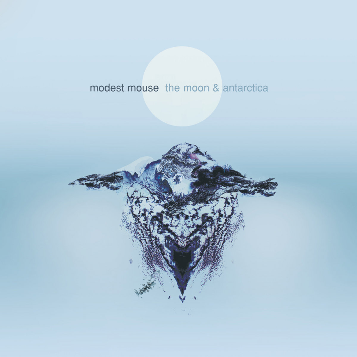 modest mouse strangers to ourselves torrent