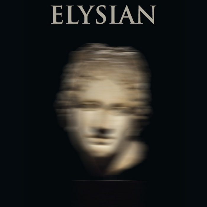 Elysian cover art