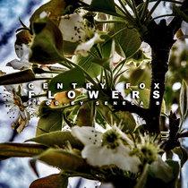 Flowers (Prod. by Seneca B) [single] cover art