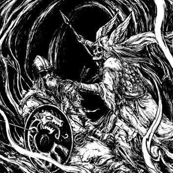 Music | Iron Bonehead Productions