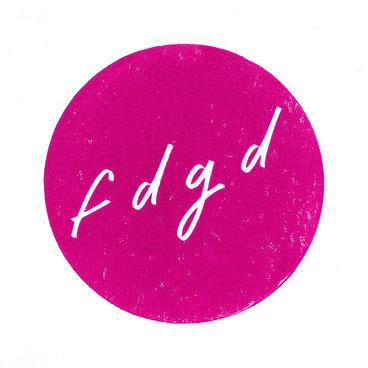 FDGD main photo